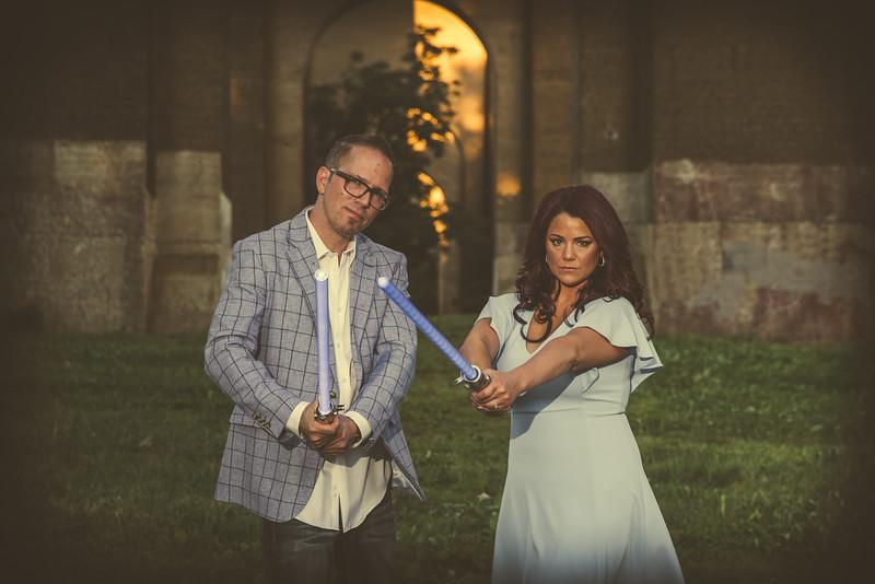 HG - ENG - Kristen and Raffaele-185.jpg