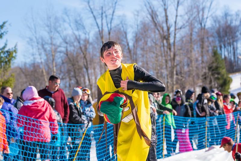 56th-Ski-Carnival-Sunday-2017_Snow-Trails_Ohio-3555.jpg