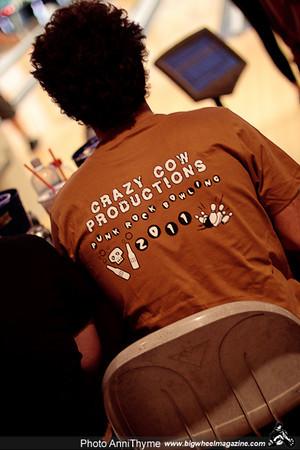 7-PunkRockBowling-Saturday-7263.jpg
