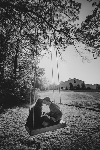 Crystal and Ben Photography-105.jpg