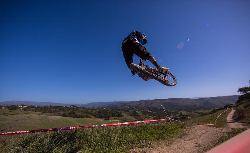 SO14 rider 10.jpg
