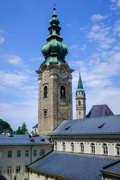 Salzburg Church-3x2-DSCF0100.jpg
