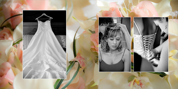 Wedding Album-May16-09