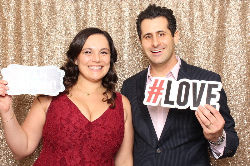 Wedding Entertainment, A Sweet Memory Photo Booth, Orange County-3.jpg