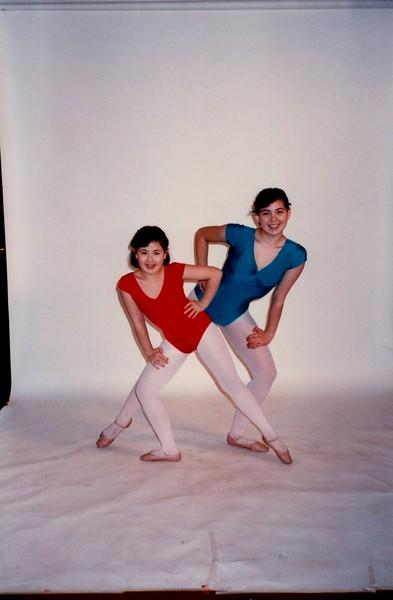 Dance_0024_b.jpg
