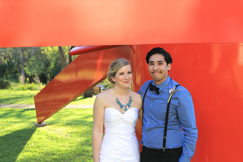 Jen And Vince 301.jpg