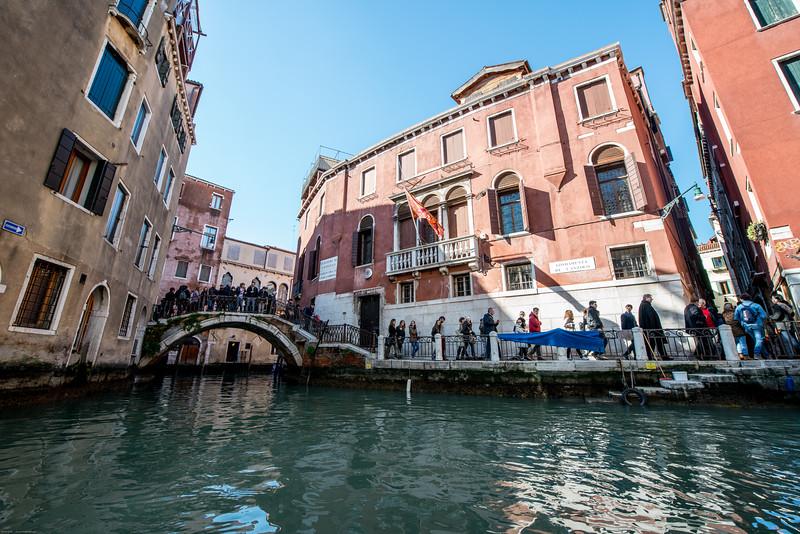 Venezia (244 of 373).jpg
