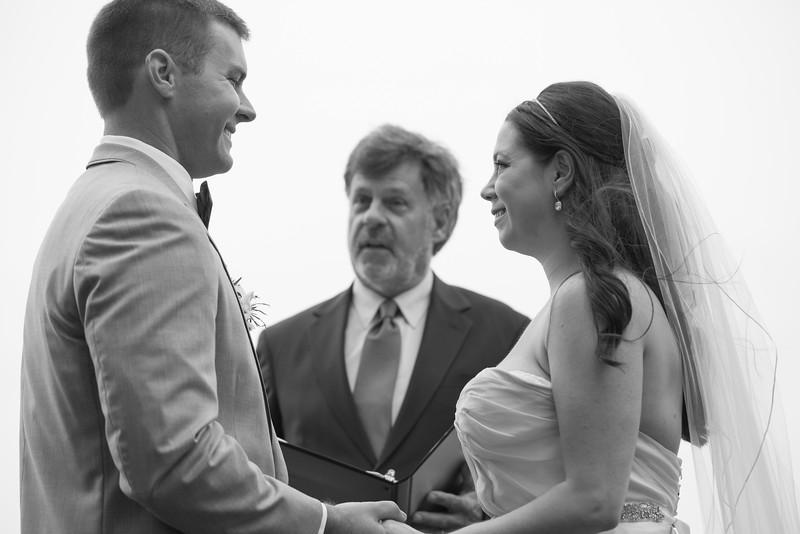 Knapp_Kropp_Wedding-107.jpg