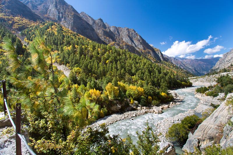 Himalayas 248.jpg