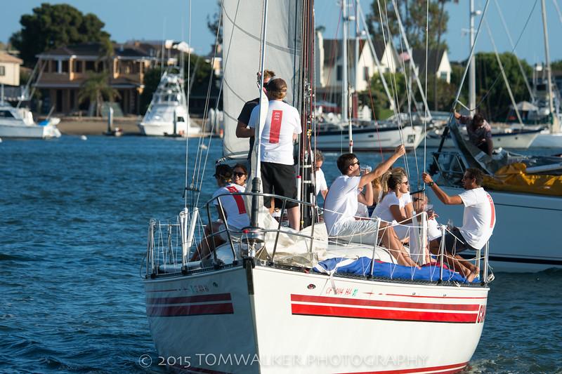 September42015_Beercan_Race-48