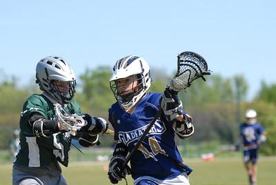 Lacrosse  4-6-14 (game 1)