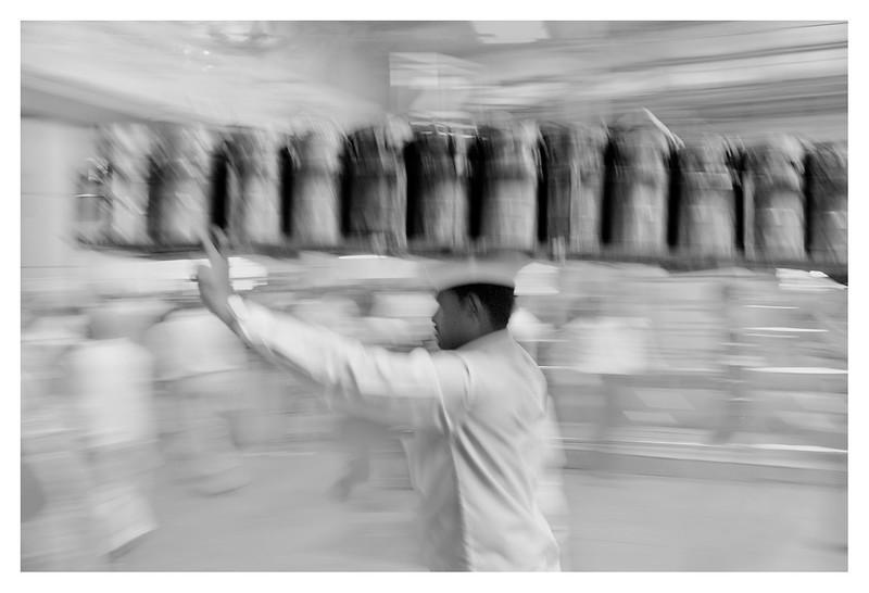 Mumbai2012_0034.jpg