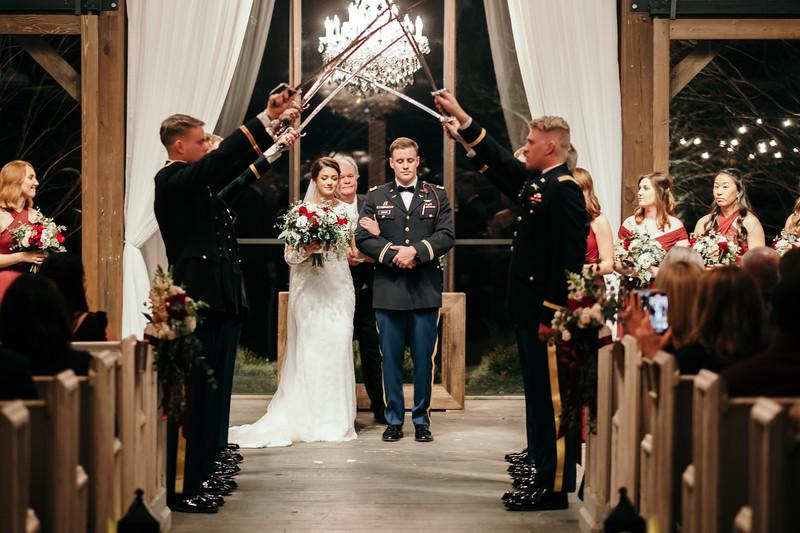 Highum-Wedding-323.jpg