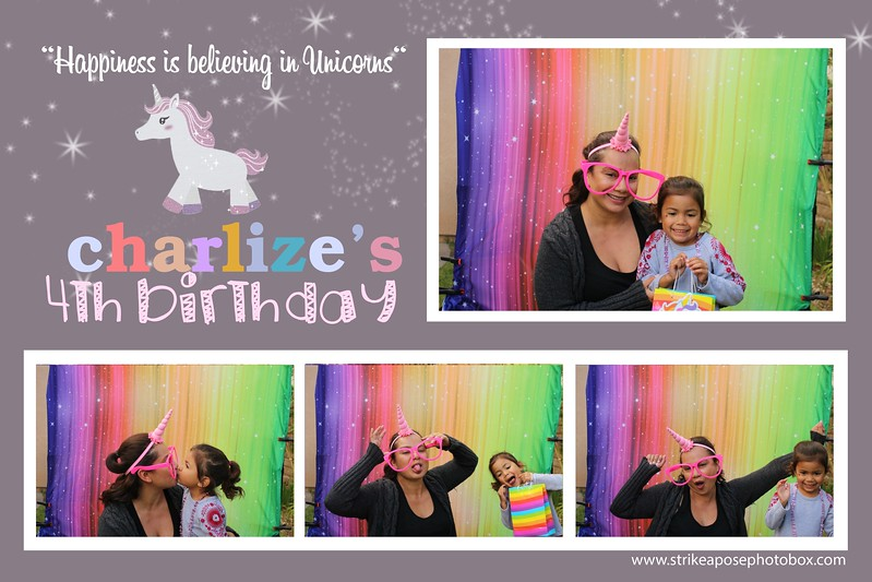 Charlize_4th_bday_Prints_ (35).jpg
