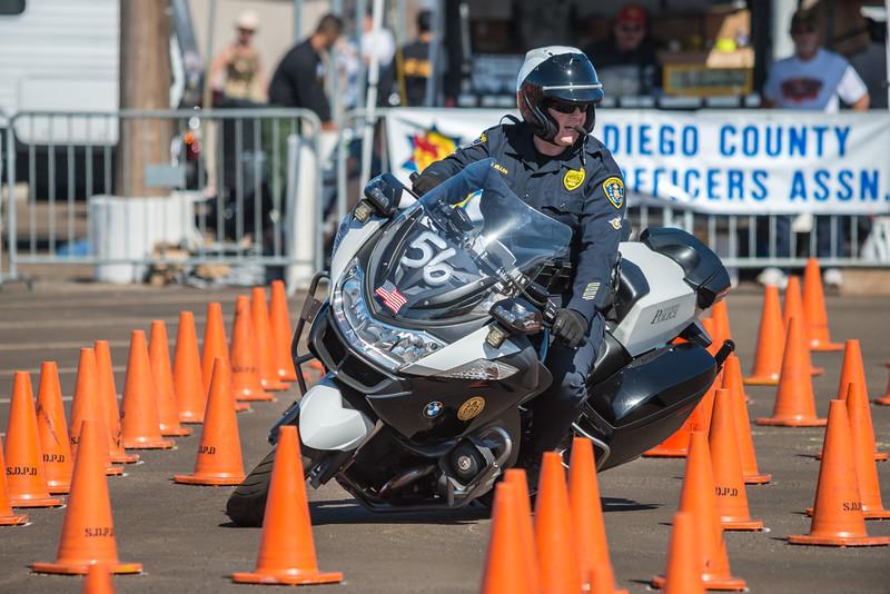 Rider 56-44.jpg