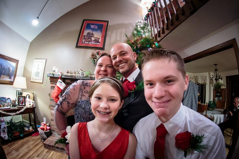 Krocke Wedding-296.jpg