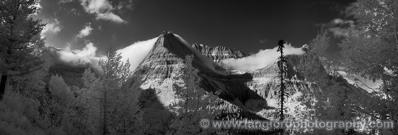 587349276_glacier ir pano with clouds 5.jpg