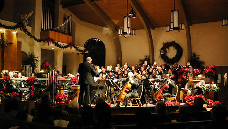 festival of lessons and carols.jpg