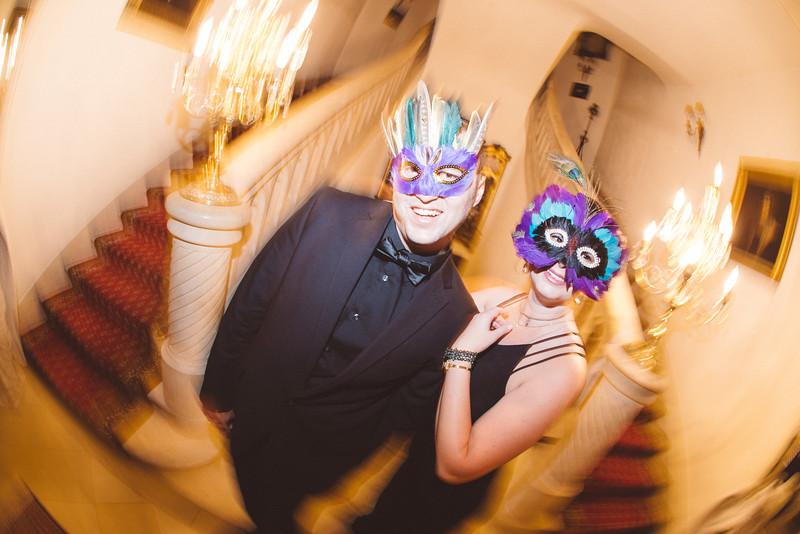 20160905-bernard-mascarade-103.jpg