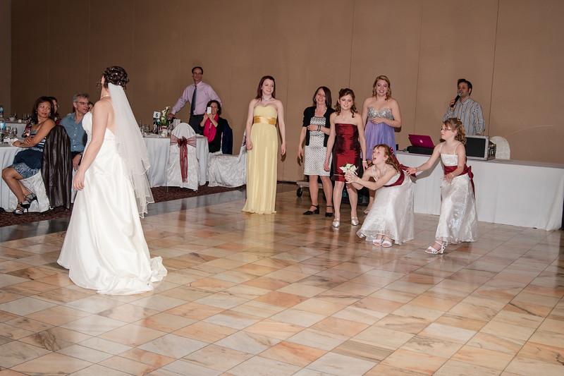 Ricci Wedding_4MG-9366.jpg