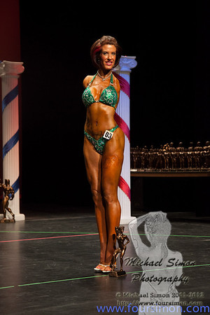 NPC Nat Western USA Winners