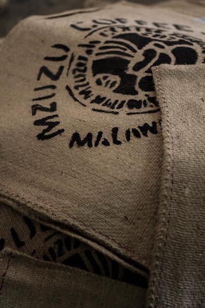 Malawi-178.jpg