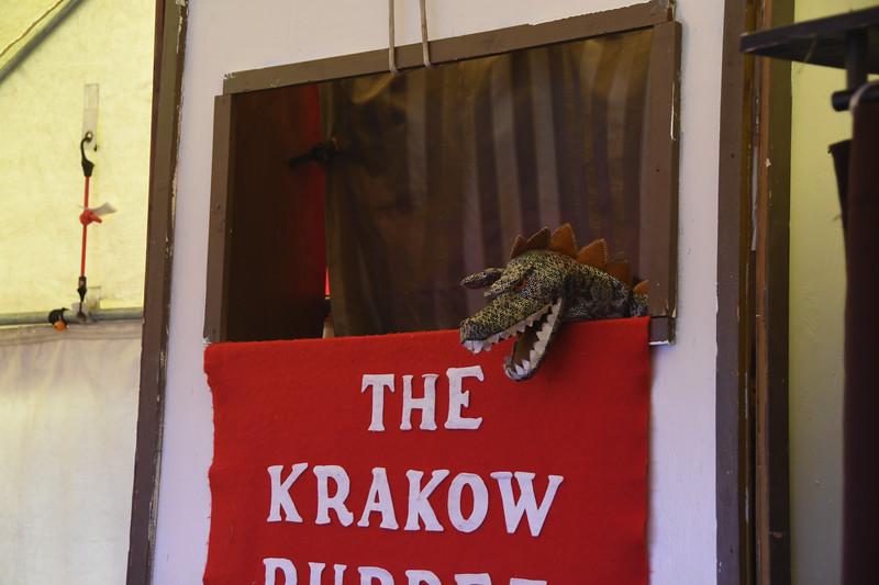 RF-KrakowPuppetTheBasilisk-0028.jpg