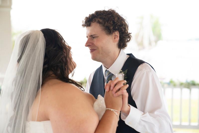Schoeneman-Wedding-2018-248.jpg