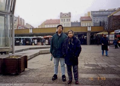 12 - Ba Tan Visit 90s
