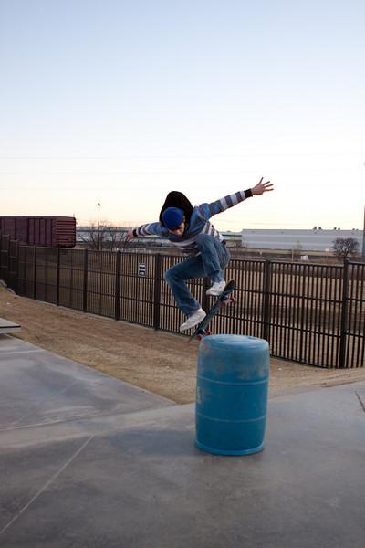 20110101_RR_SkatePark_1508.jpg