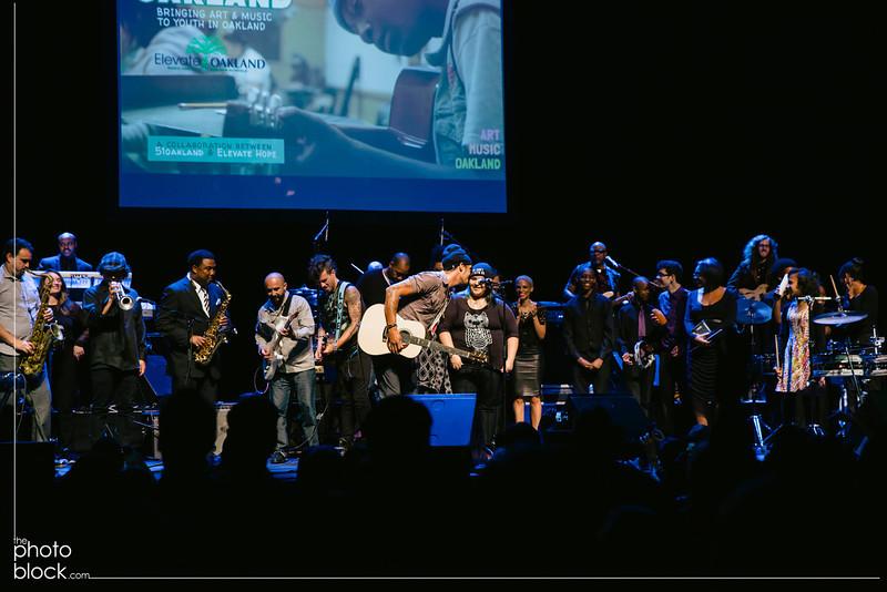 20140208_20140208_Elevate-Oakland-1st-Benefit-Concert-353_Edit_pb.JPG