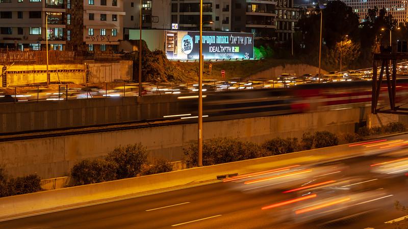 11-11-18 Huge ElAl TLV Karo (11 of 14).jpg