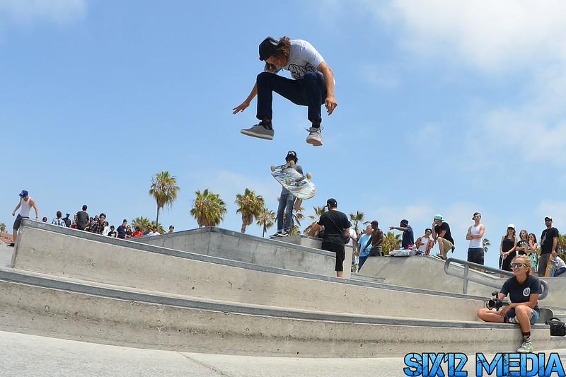 Go Skate Day - 1258.JPG