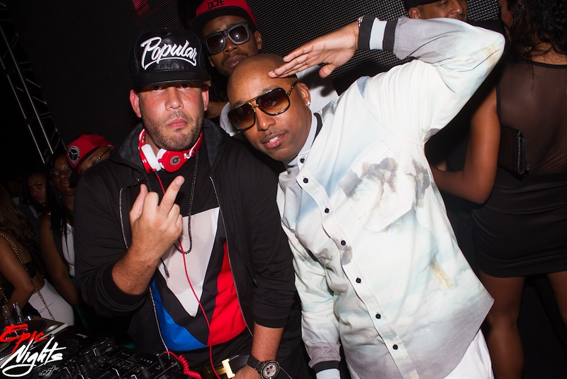 091413 Palms Diddy Fight After Party Photos by Santiago Interiano-0111.jpg