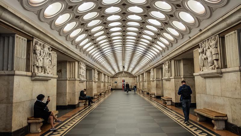 Russian Metro-31.jpg