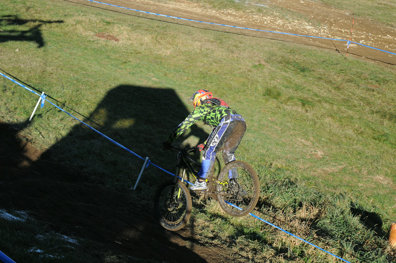 2013 DH Nationals 3 196.JPG