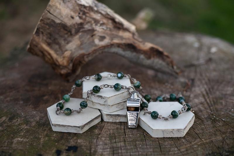 jewelry-38.jpg