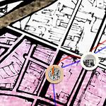 PUEBLO MAP 11 D.png