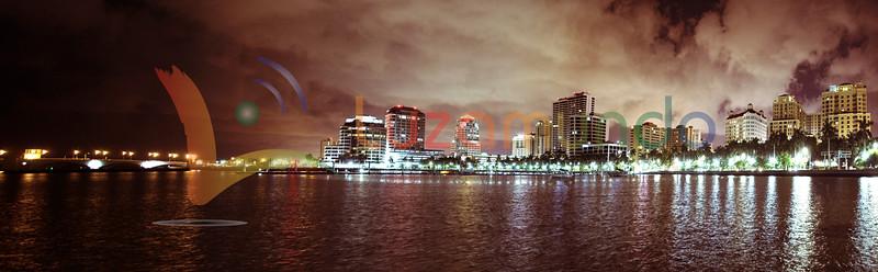 City Day/Night Lites