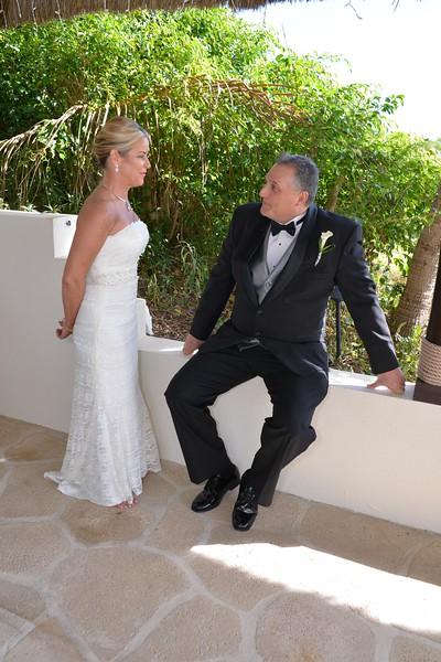 pitt wedding-183.jpg
