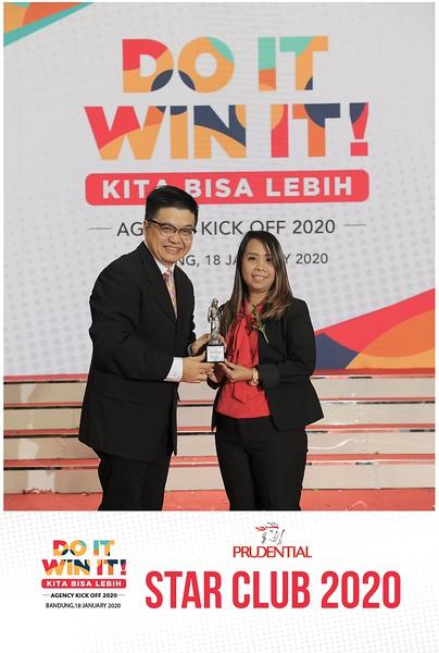 Prudential Agency Kick Off 2020 - Bandung 0074.jpg
