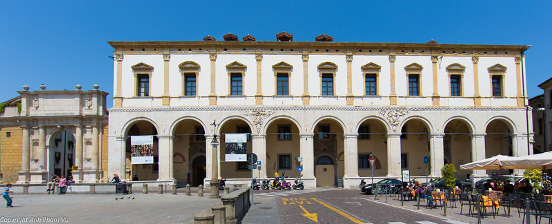 Uploaded - Nothern Italy May 2012 0345.JPG
