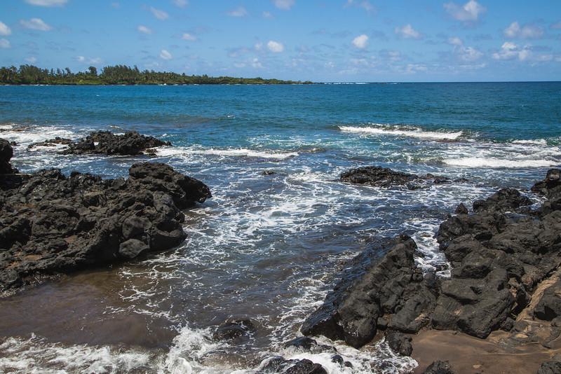 Maui 5D-55.jpg