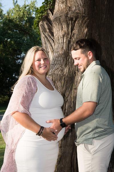 Maternity_July2019-32.jpg