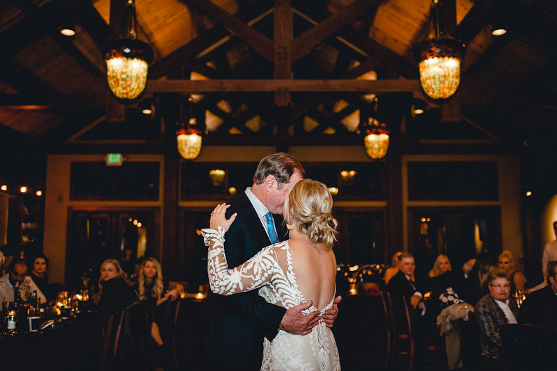 Requiem Images - Luxury Boho Winter Mountain Intimate Wedding - Seven Springs - Laurel Highlands - Blake Holly -1705.jpg
