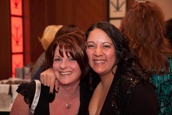 Grondin's 2010 Banquet