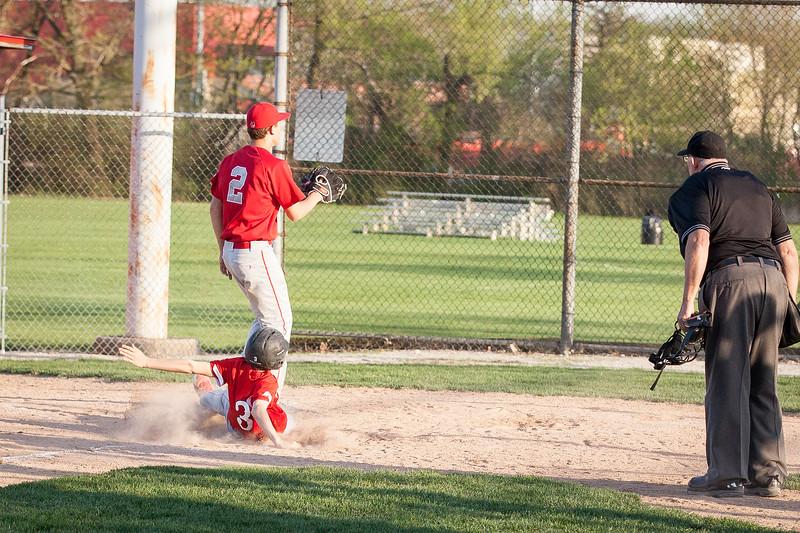 BHS Baseball FRESHMAN-91.jpg