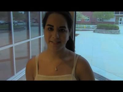 Celine's Video