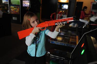 20120121 - Arcade (SN)