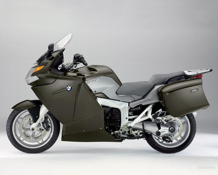BMW_K_1200_GT_2006_01_1280x1024.jpg